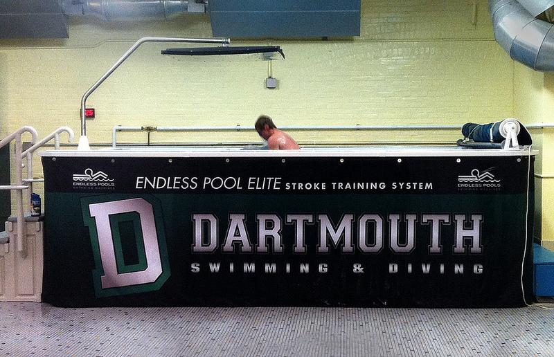 Dartmouth Uni
