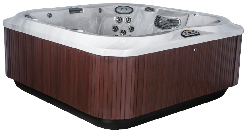 Jacuzzi-J345-NBCropped