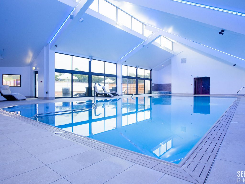 Cornwall Swimming Pools
