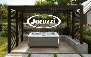 2022 Jacuzzis